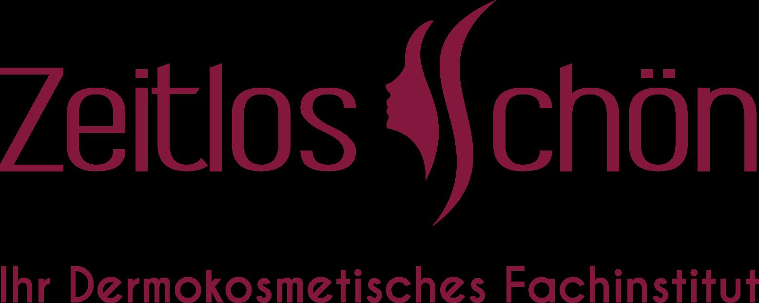 Zeitlos Schön Kosmetikinstitut
